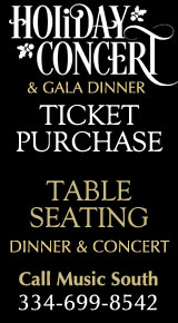 Purchase table seating
